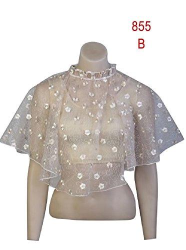 best undergarment wedding dress - 4
