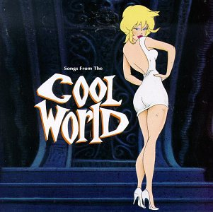 Songs From The Cool World - Cool Sunnies