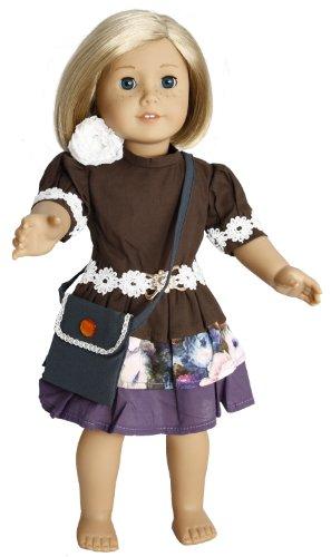 buys-by-bella-ruffled-dress-purse-for-18-inch-dolls-like-american-girl