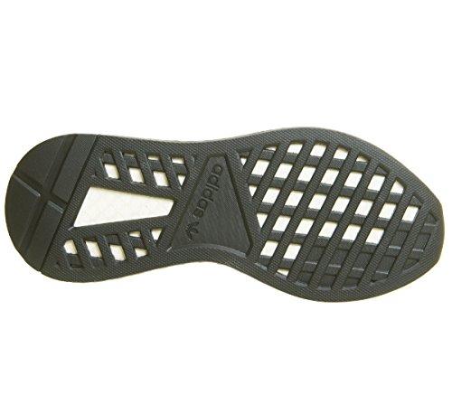 Deerupt blacre Gricen Pour Homme Pride Blanc Adidas Negb Baskets 4BxCwBF