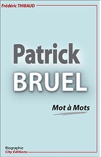 Amazonfr Conversation Avec Claude Askolovitch Patrick Bruel