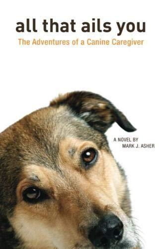Book Care Dog You Ails That 'llA ne: