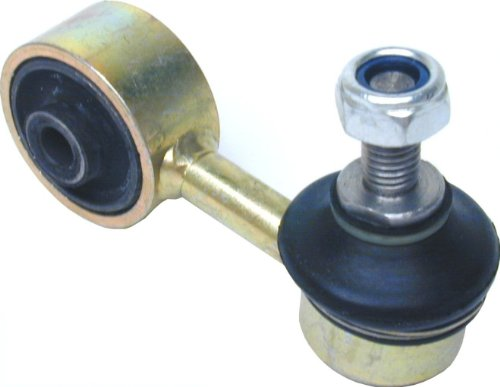 - URO Parts 31 35 1 091 764 Front Sway Bar Link