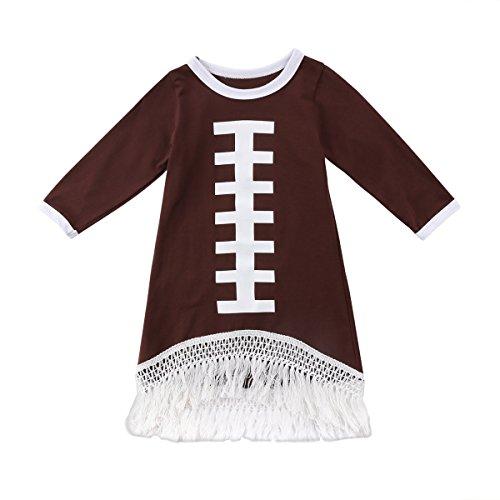 child football dress - 2