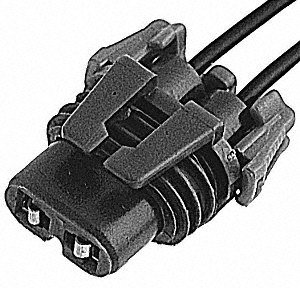 Most Popular Automotive Electrical Accessories