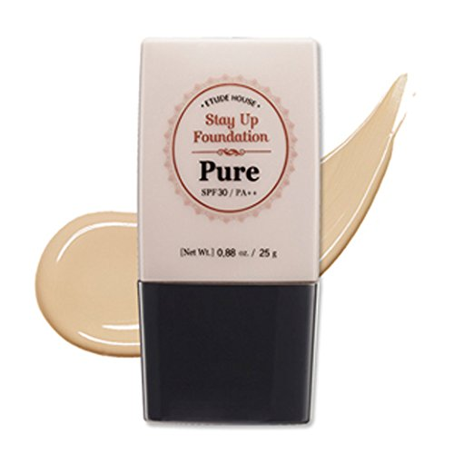 Etude-House-Stay-Up-Foundation-01-Pure