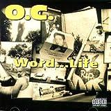 Word...Life [12 inch Analog]