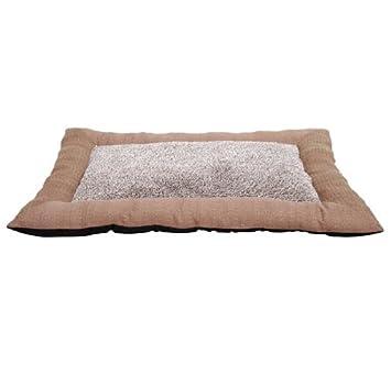 Almohada Cama Perro Colchon 94x65cm Beddog Dormitorio Perro Lavable Dormir Mascota Gato: Amazon.es: Bricolaje y herramientas