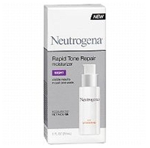 Buy neutrogena rapid tone repair spf 30