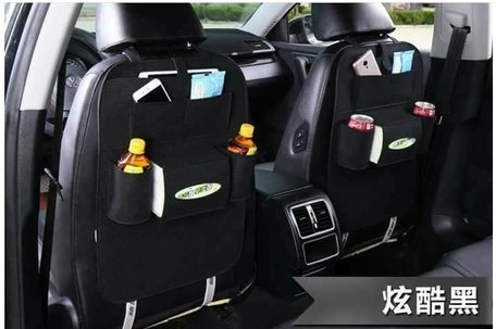 car-back-seat-hanging-organizer-storage-bag-auto-back-seat-carrying-bag-kids-accessories-insulated-b