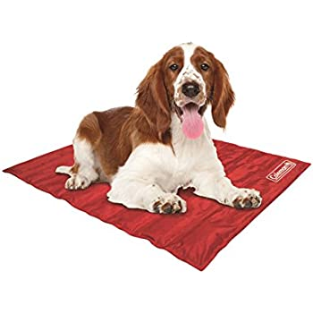 Amazon Com The Green Pet Shop Self Cooling Pet Pad