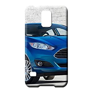 samsung galaxy s5 cell phone carrying skins New Arrival Dirtshock New Fashion Cases ford fiesta 2014