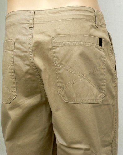 Blend of America -  Pantaloni  - Uomo