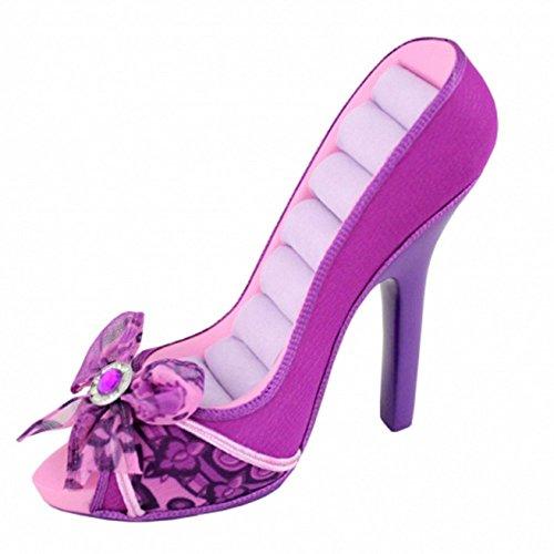jacki-design-summer-bliss-peep-toe-shoe-ring-holder-purple-jgs28212
