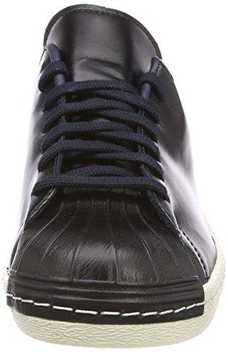 Superstar Homme Adidas 000 De Chaussures 80s tinley Senurb Tinley Gymnastique Clean Pour wfn0d0rqP