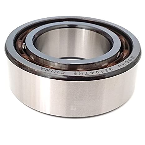 3306NR Consolidated New Double Row Ball Bearing