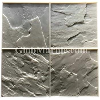 Texture Stamps Mat Concrete Stamp Flex SM 2304 F