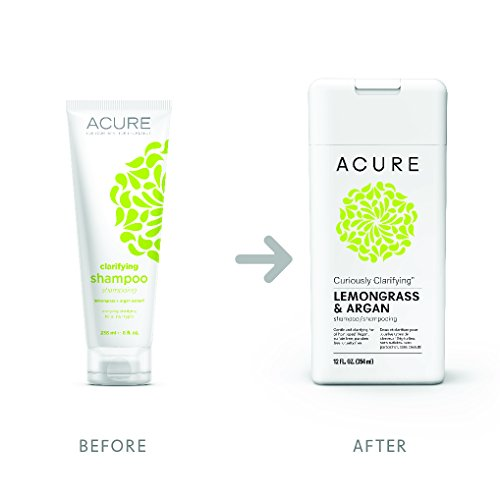 Buy cheap clarifying shampoo