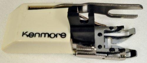 Kenmore Foot - 2
