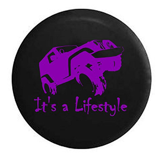 funny jeep wrangler tire covers - 9