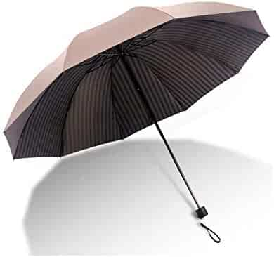 d1dbf1ed4d26 Shopping Golds - Umbrellas - Luggage & Travel Gear - Clothing, Shoes ...