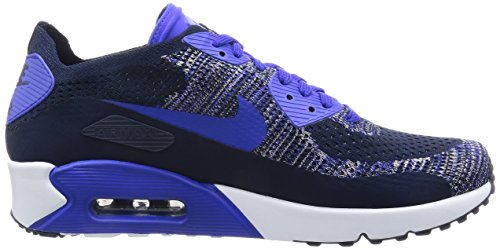 NIKE AIR MAX 90 ULTRA 2.0 FLYKNIT 875943400