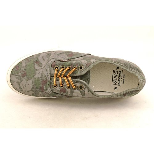 Sneaker Autentico Ca Notte Furgoni Oliva Beige U q8wgt1