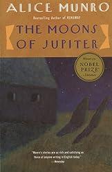 The Moons of Jupiter (Vintage International)