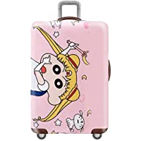Suitcase, Rod Box, Protective Cover, Dustproof Cover, Elastic Force, 20/22, 24, 26, 28 Inches, Thickened and Wear-resistant