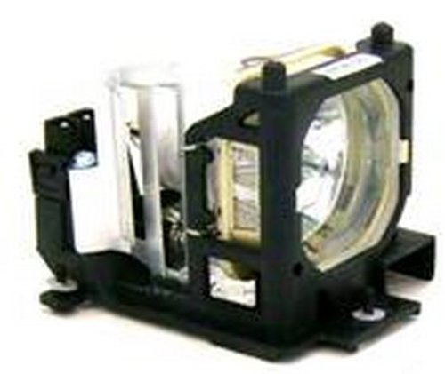 DPS-3 Replacement Dukane Multimedia Video Lamp. Projector Lamp Assembly with High Quality Genuine Original Philips UHP Bulb Inside.