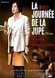 La journée de la jupe (César 2010 de la Meilleure Actrice) [Import belge]