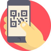 Code Scanner - Scan Qr and Barcode