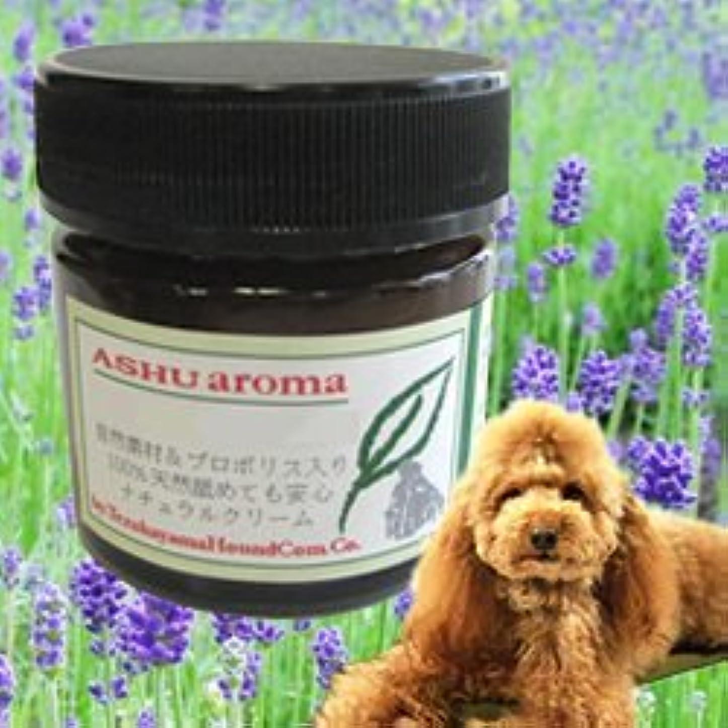 シンジケート血統属するMicrocynAH Wound Skin Care Spray 16z Animal Health Care Product Safe Species