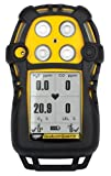 BW Technologies GA-BQT GasAlert Quattro
