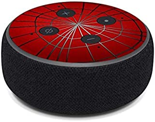 product image for Webslinger - Skin Sticker Decal Wrap for Amazon Echo Dot 3rd Gen