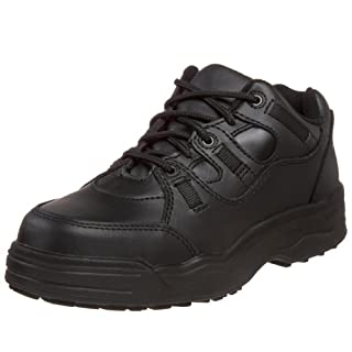WORX by Red Wing Shoes Men's 6550 Non