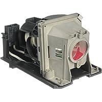Original Manufacturer NEC LCD Projector Lamp:NP18LP by NEC LCD Projector Lamp