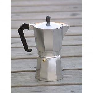 Espresso Maker Bellanapoli - Espressomaschine