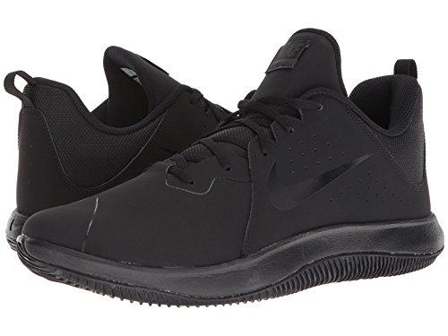 ミュートコンピューターを使用する区別する[NIKE(ナイキ)] メンズランニングシューズ?スニーカー?靴 Fly. By Low NBK
