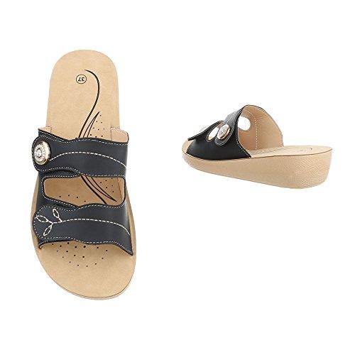 SANDALIAS FITFLOP FLACO Z CROSS E50194 sandalias blancas blancas zapatos 41 MtypSSv43i