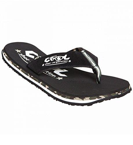 badelatschen Cool Shoe original Slight Camo 39/40