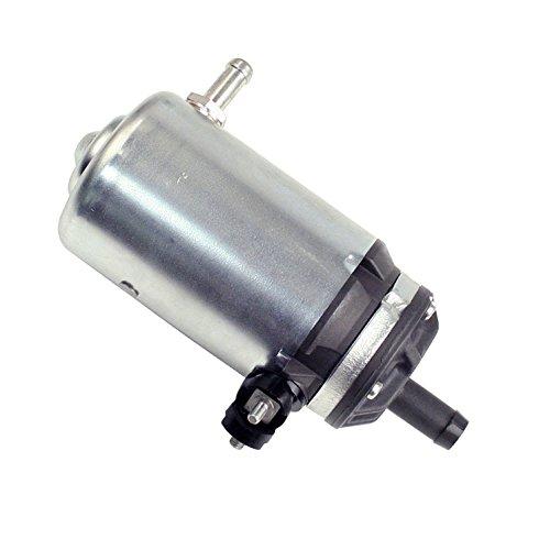 280zx fuel pressure regulator - 3