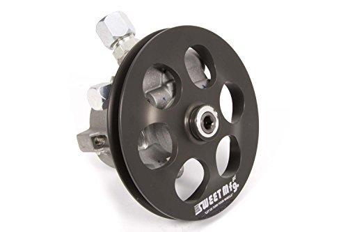 - Sweet Natural GM Type 2 Power Steering Pump P/N 305-60331