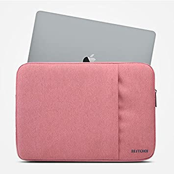 NUEVO Laptop funda carcasa funda para MacBook Air 11 12 13 ...