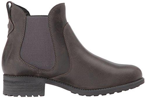 Bonham Australia Stiefel Damen UGG Grau Grau q7CvPPaS