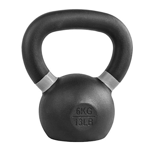 Rep 6 kg Kettlebell for Strength and Conditioning by Rep Fitness (Image #7)