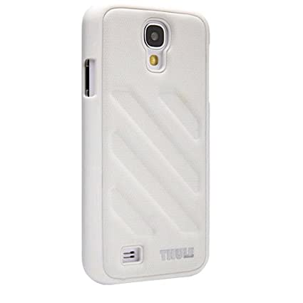 Thule TGG-104 Gauntlet 1.0 Galaxy S4 case - White