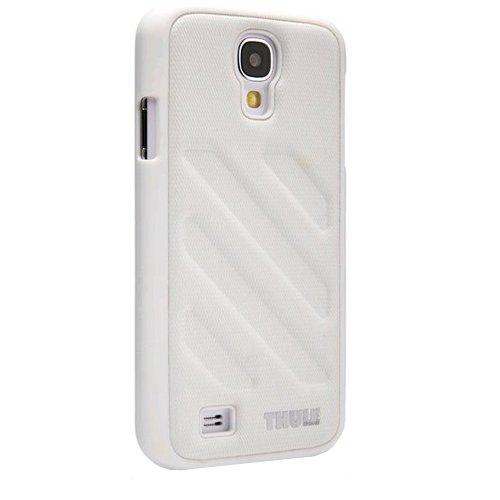 Thule TGG-104 Gauntlet 1.0 Galaxy S4 case - Black