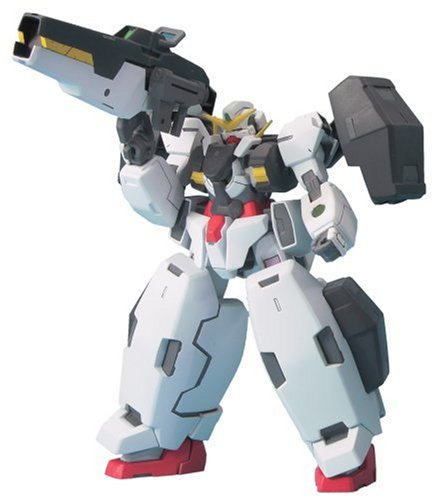 Bandai Hobby #4 Gundam Virtue 1/144, Bandai First Grade Action Figure