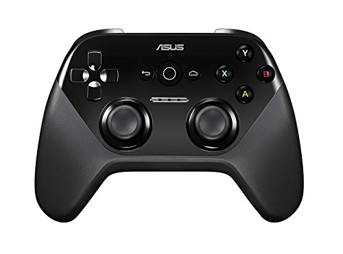 ASUS TV500BG Gamepad Wireless Photo